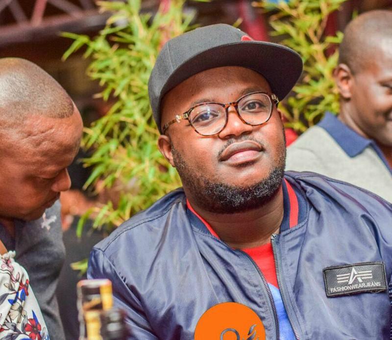 Savage! Jalang'o and Joe Muchiri Clash Over Huduma Namba - Daily Active